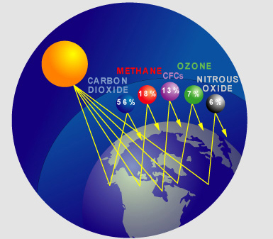 Ever wonder what it would take to cut carbon dioxide emissions 60 percent by the year 2050 to fight the alleged global warming crisis? In Europe, according to a European Union plan announced yesterday, one of the requirements will be banning automobiles from cities.  What happens if you live in a suburb? Drive to the nearest train station, wait for a train, and take a train into the city. What happens if your workplace is not within a close walking distance of the train station? Get used to riding the metro bus system after riding the train. Sounds like fun.  But that's just one of the restrictions. According to another restriction, most people making long-distance trips will be required to travel by train rather than airplane. Looking forward to your children coming home ... (read more)