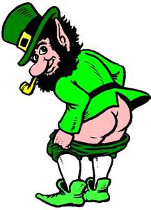 "HAPPY ST-PATRICK'S DAY MARCH 2011!  Dedicated to the Irish & Irish at Heart all around the World  St. Patrick's Day is celebrated by the Irish and Irish at Heart in big cities and small towns alike with parades, ""wearing of the green,"" music and songs, Irish food and drink, and activities for kids such as crafts, coloring and games. Its a time for fun. Some communities even go so far as to dye rivers or streams green! See all the Parades & Events going on around the World to celebrate St Patrick's Day March 17th 2011, or click here to find your nearest Irish Pubs!"