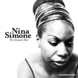 A New Day – Nina Simone An Exhibition of Albums, Archives, and Art