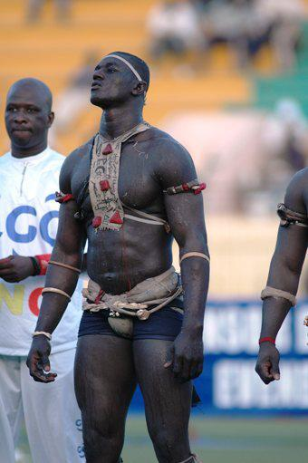 The Senegalese dream: Young men see traditional wrestling as way out of poverty, unemployment  Read more: http://www.foxnews.com/world/2010/07/23/senegalese-dream-young-men-traditional-wrestling-way-poverty-unemployment/#ixzz1ZZACXqGp