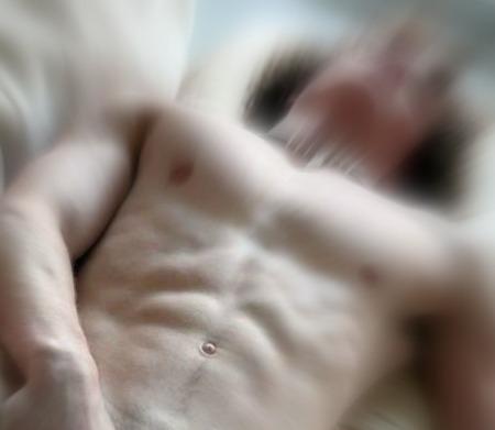 Katerina hartlova porn lesbian