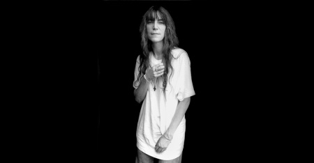 "Patti Smith: ""Rock 'n' roll belongs to the people"""
