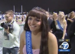n-TRANSGENDER-HOMECOMING-QUEEN-large