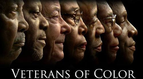 veterans of color-FILM