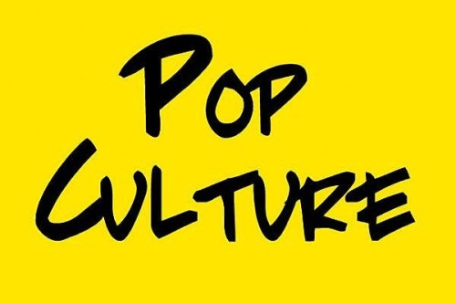 pop-culture-600x400